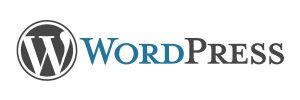 WordPress is the platform I use