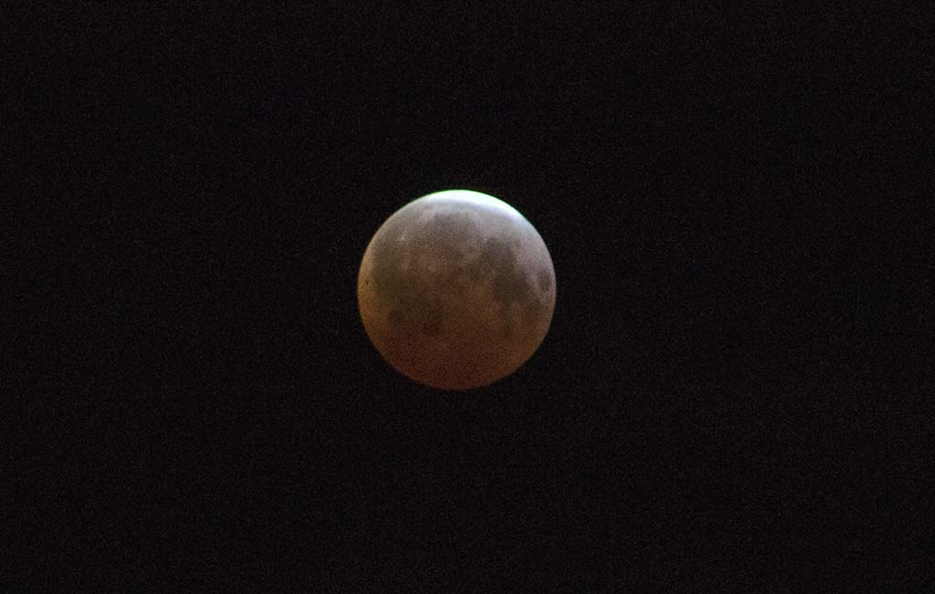 Are you ready for the Blood Moon?